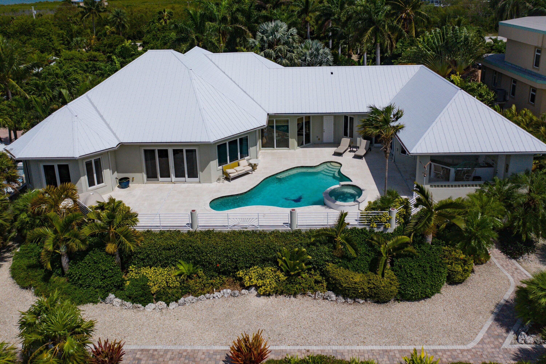 1151 Ocean Drive Property Photo 1