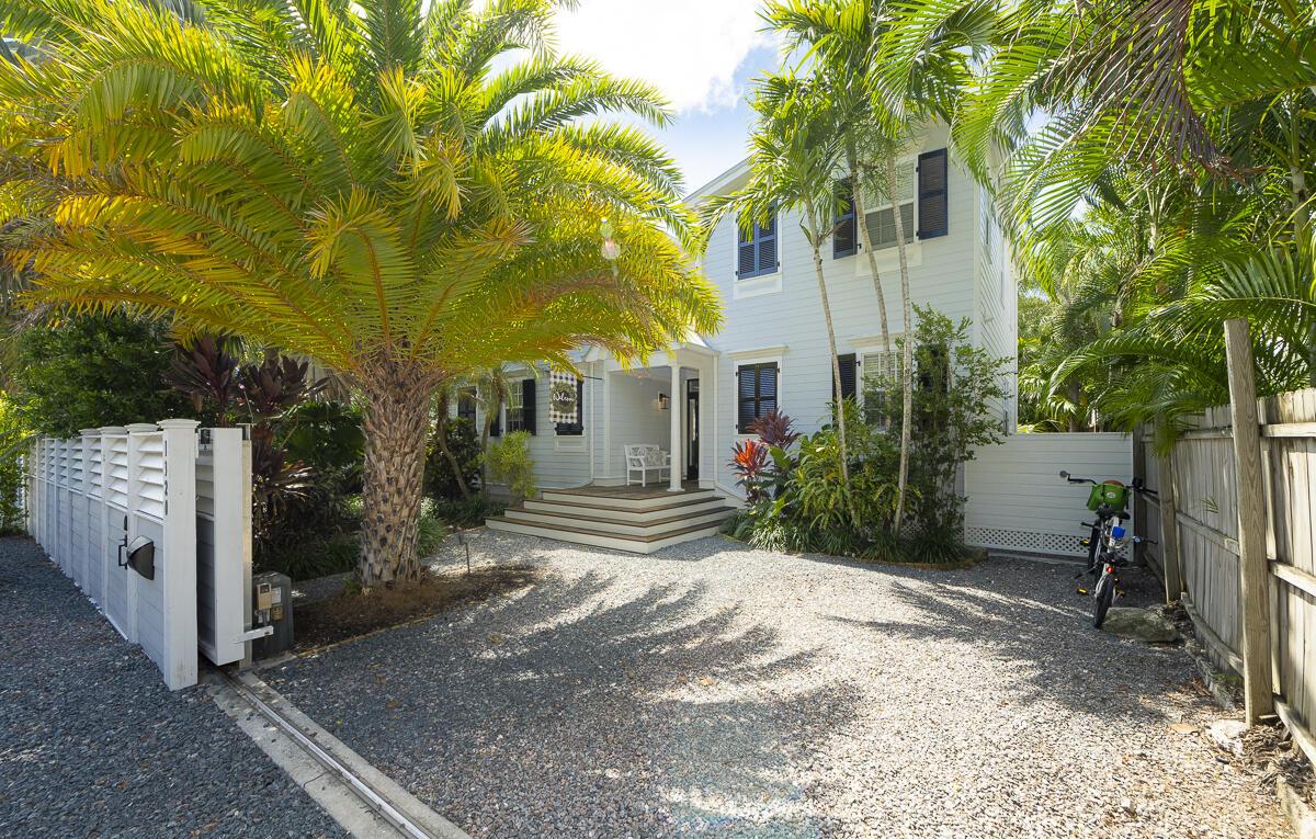 1320 South Street Property Photo 1