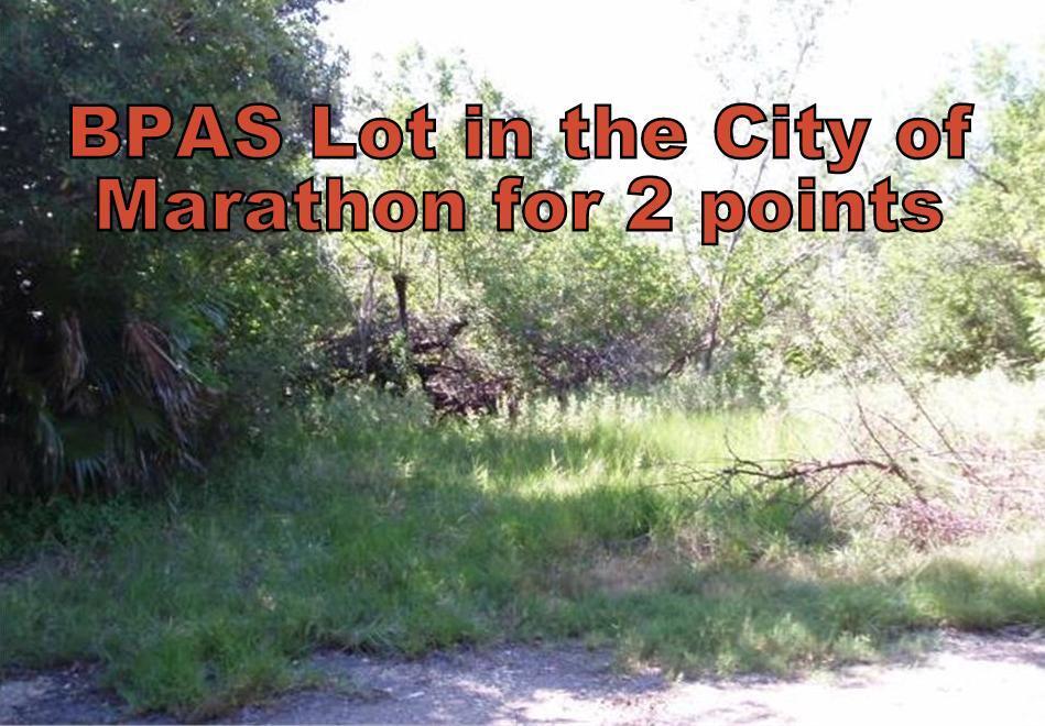 Lot 15 Croton Avenue Property Photo 1