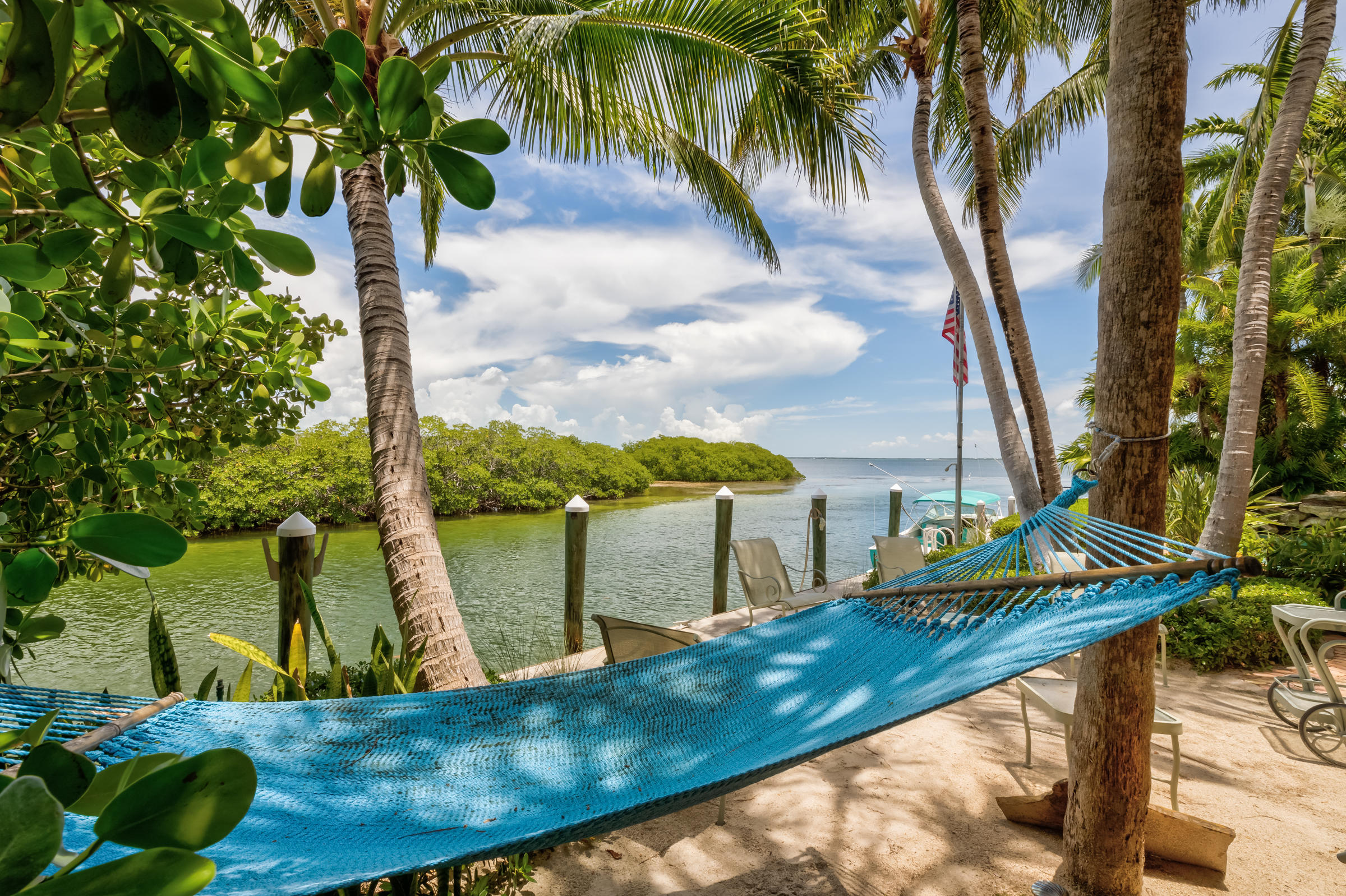 100 Bayview Isle Drive Property Photo 4