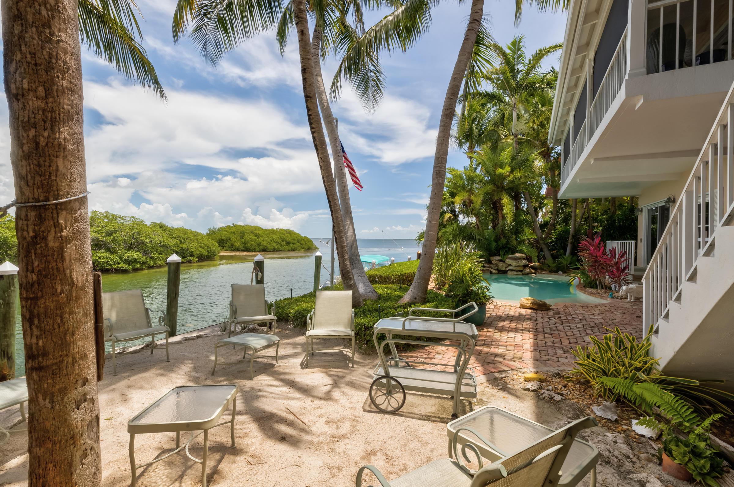 100 Bayview Isle Drive Property Photo 6