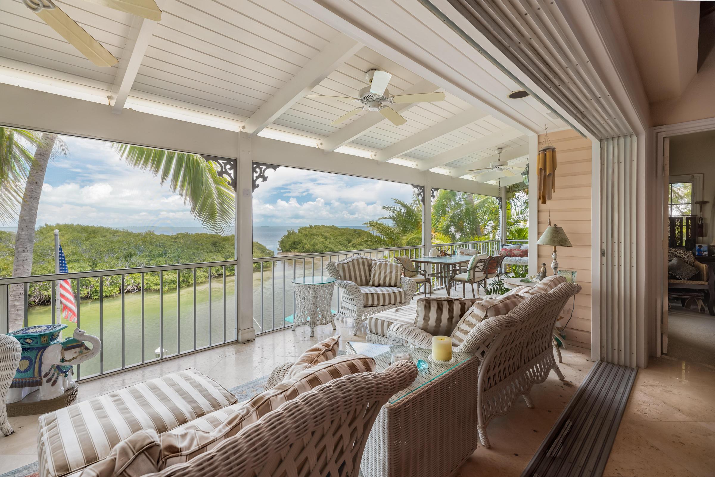 100 Bayview Isle Drive Property Photo 15