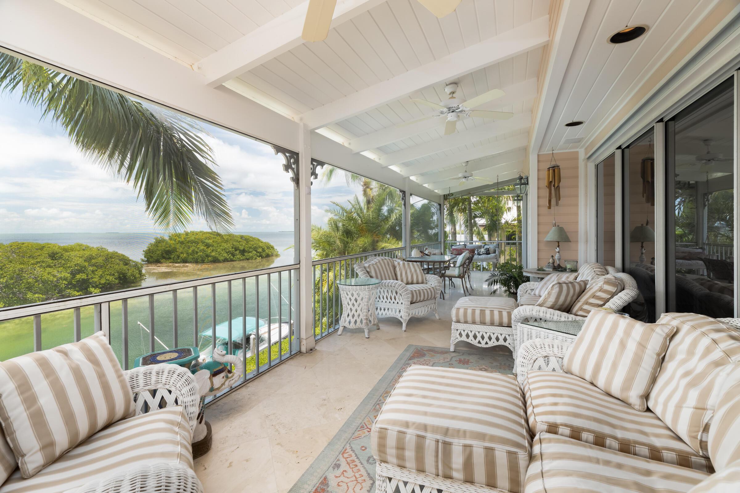 100 Bayview Isle Drive Property Photo 16