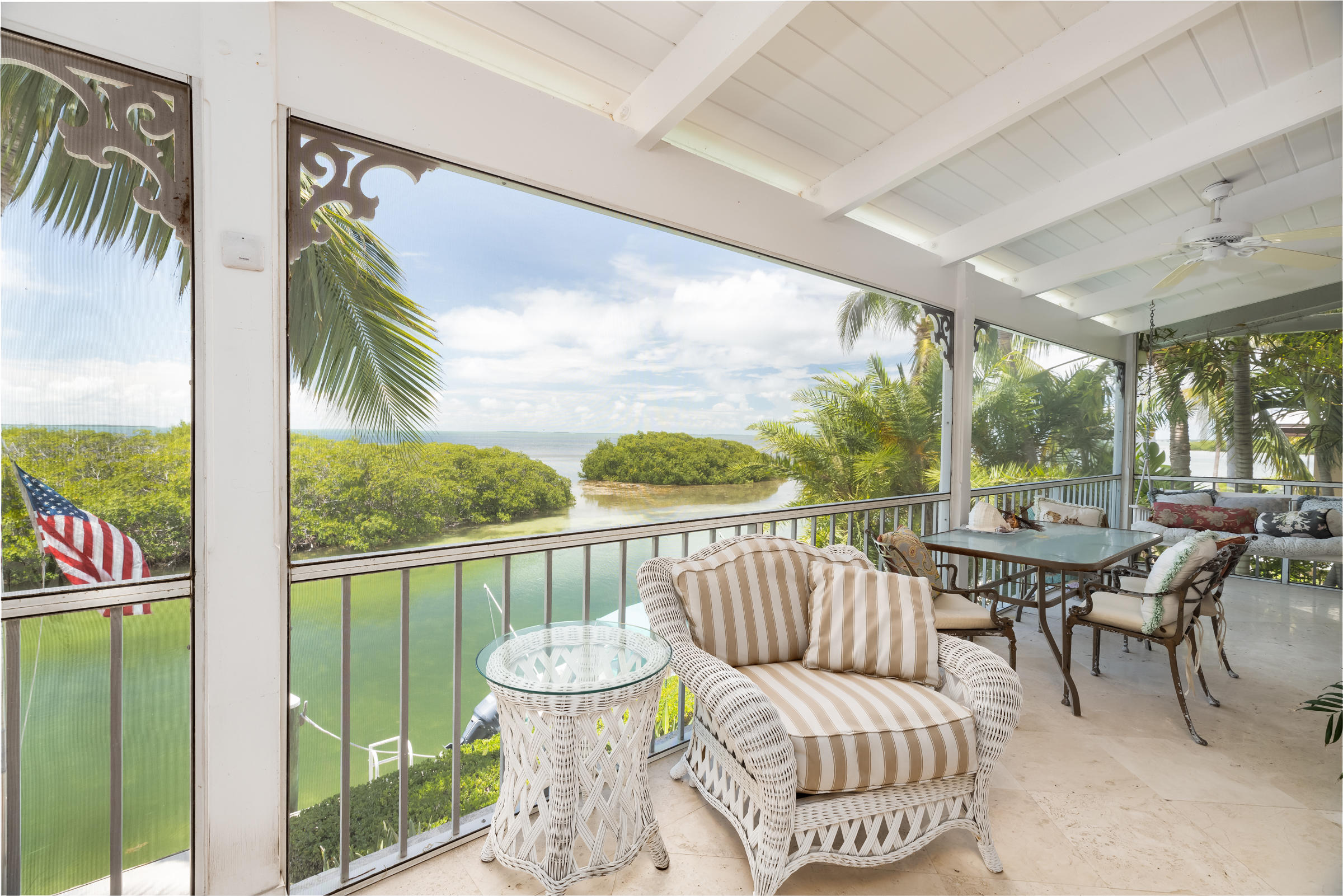 100 Bayview Isle Drive Property Photo 17