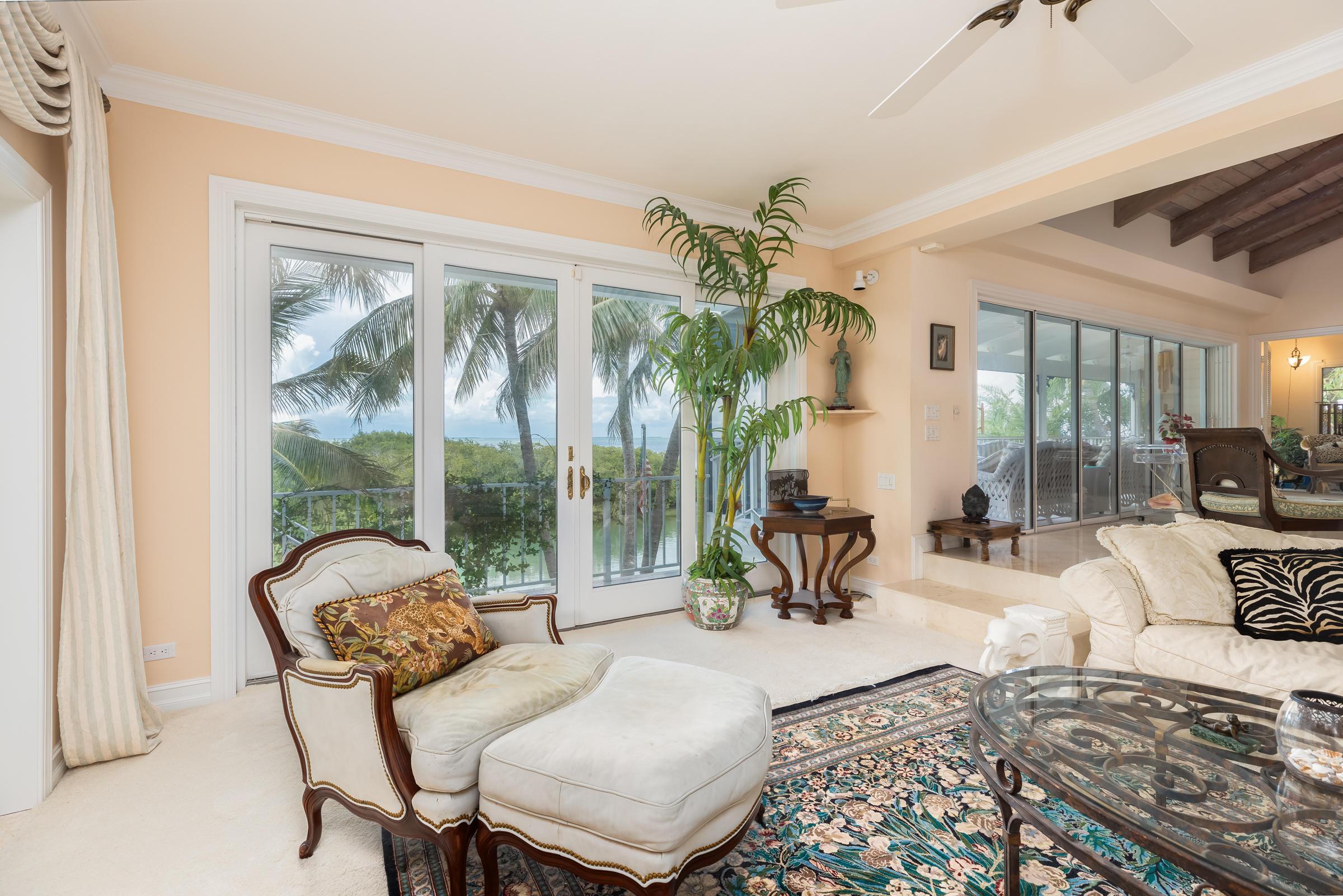 100 Bayview Isle Drive Property Photo 19