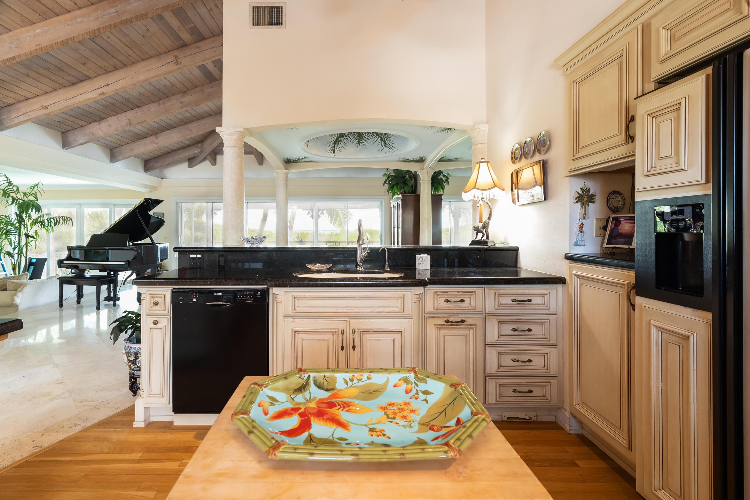 100 Bayview Isle Drive Property Photo 26