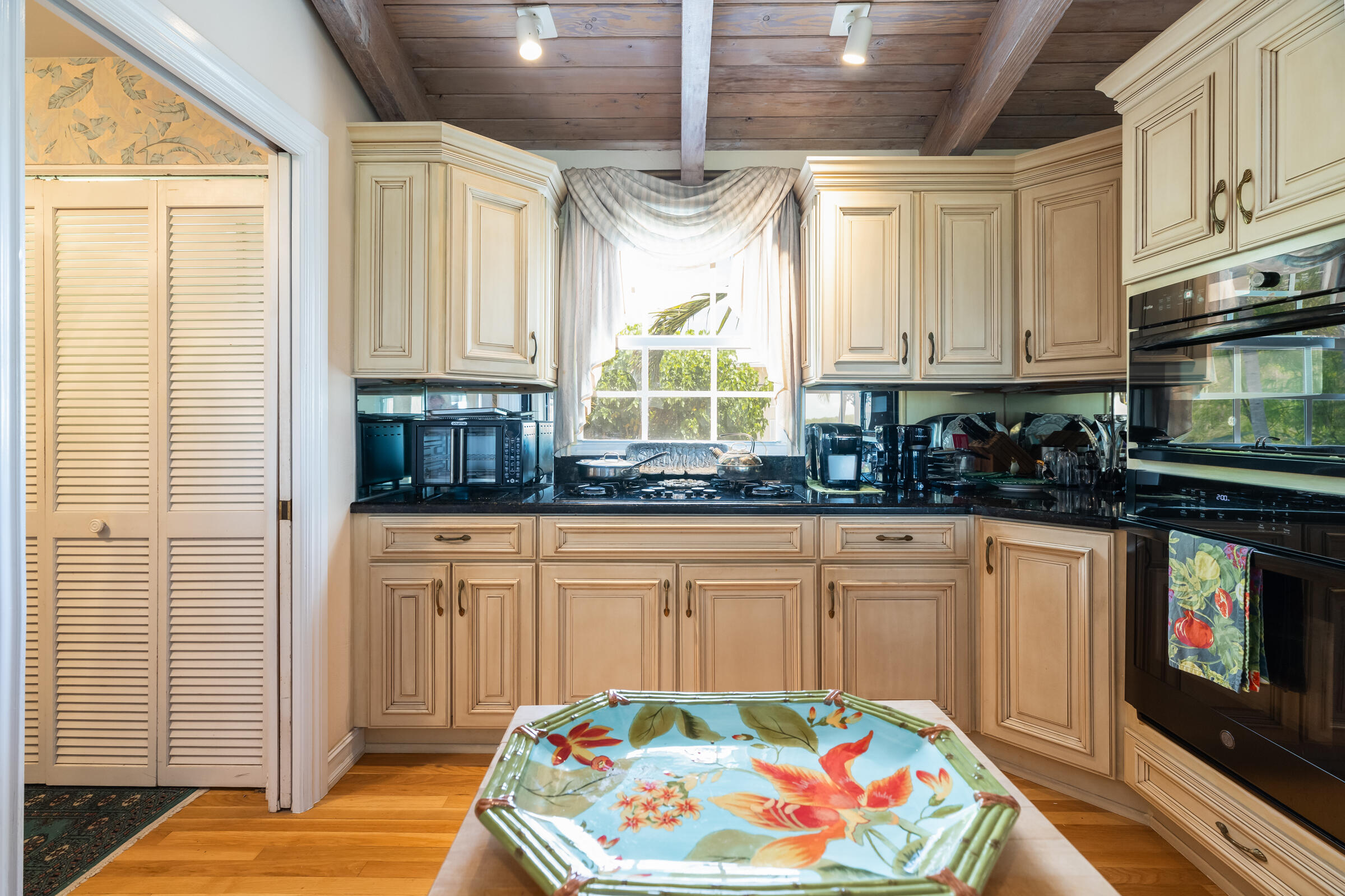 100 Bayview Isle Drive Property Photo 27