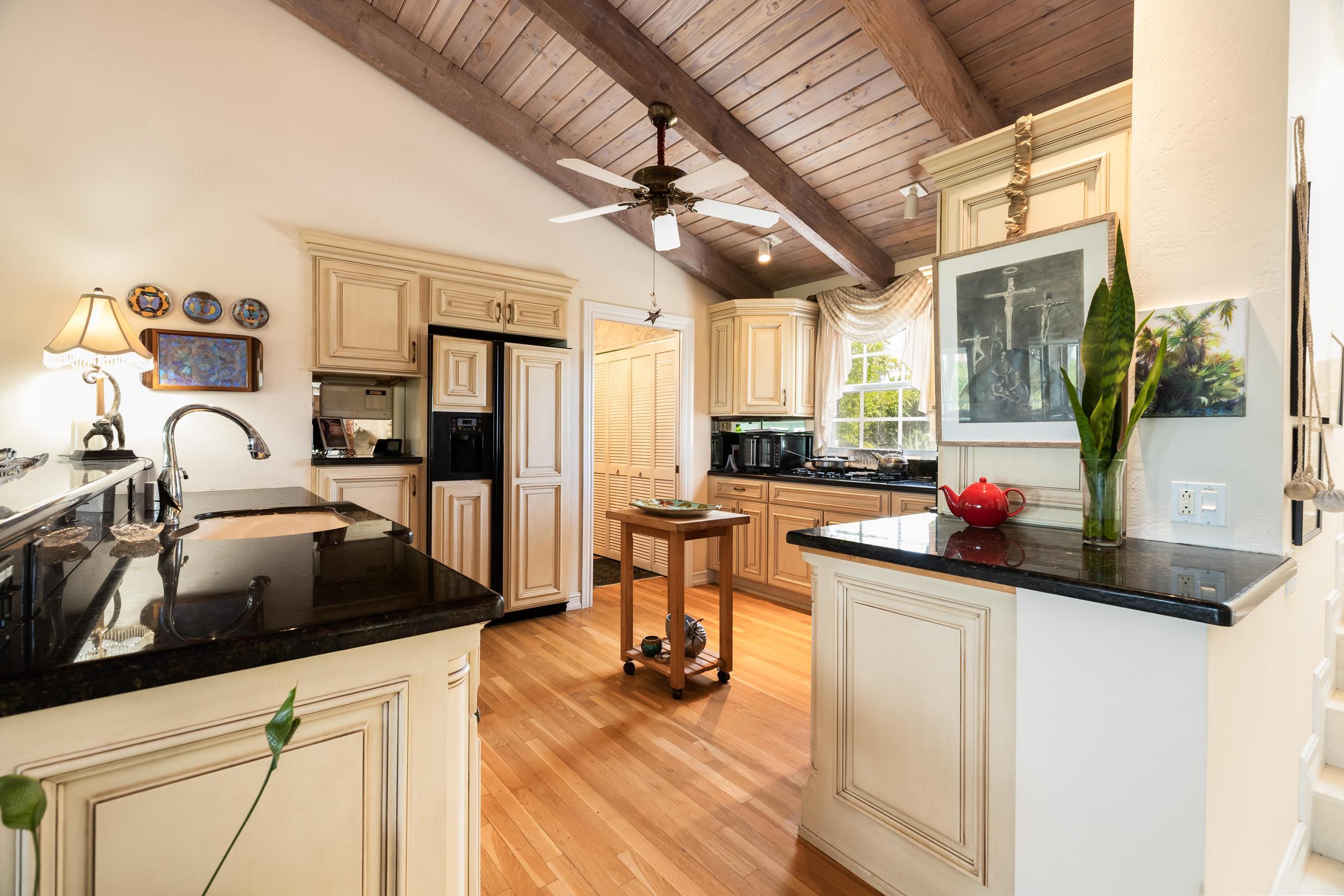100 Bayview Isle Drive Property Photo 29