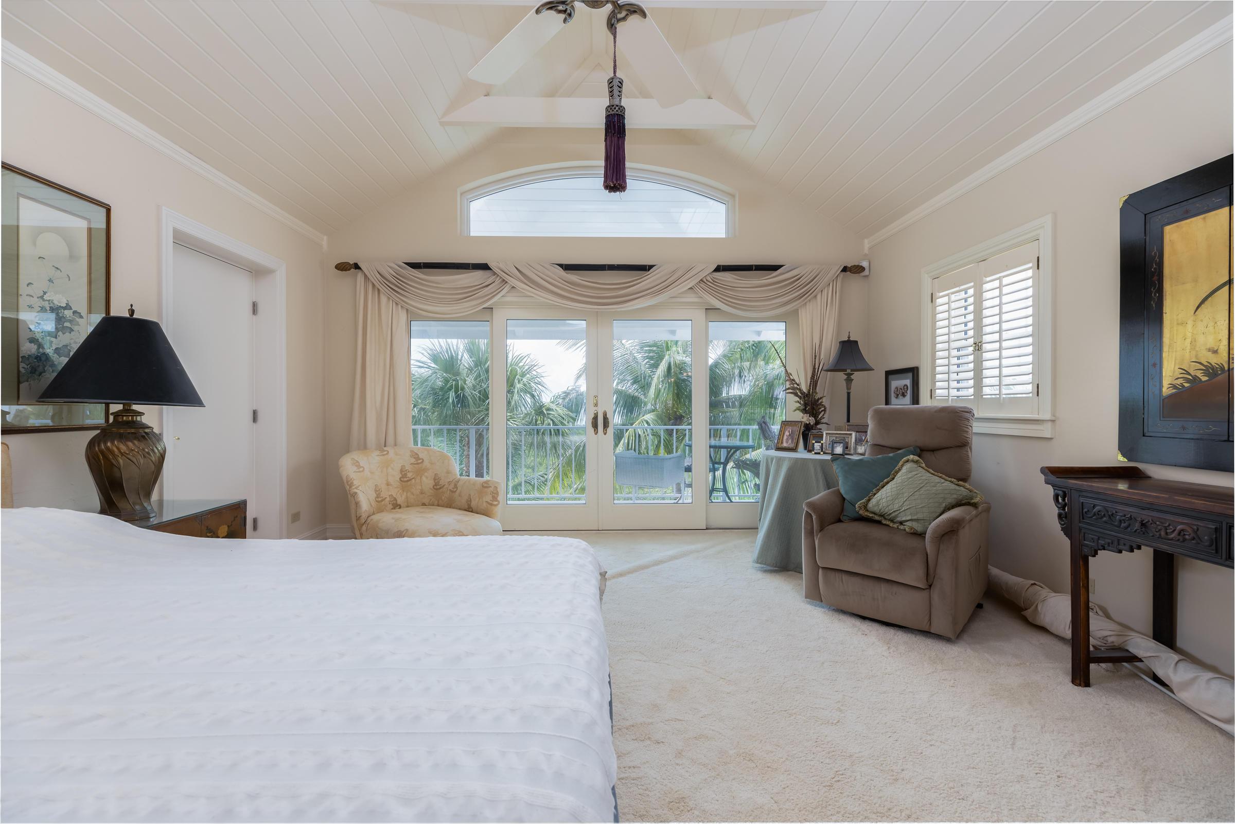 100 Bayview Isle Drive Property Photo 32