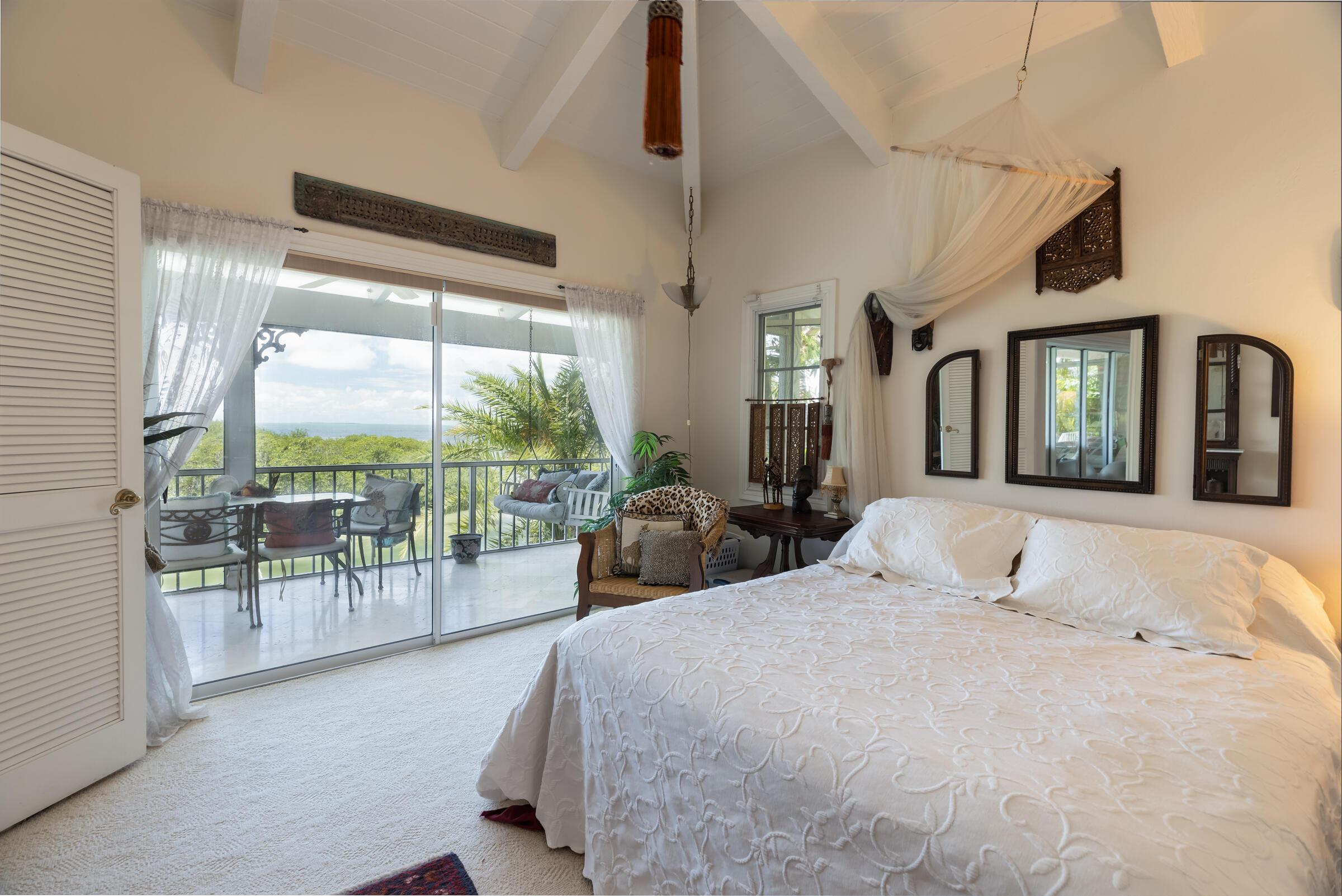 100 Bayview Isle Drive Property Photo 38