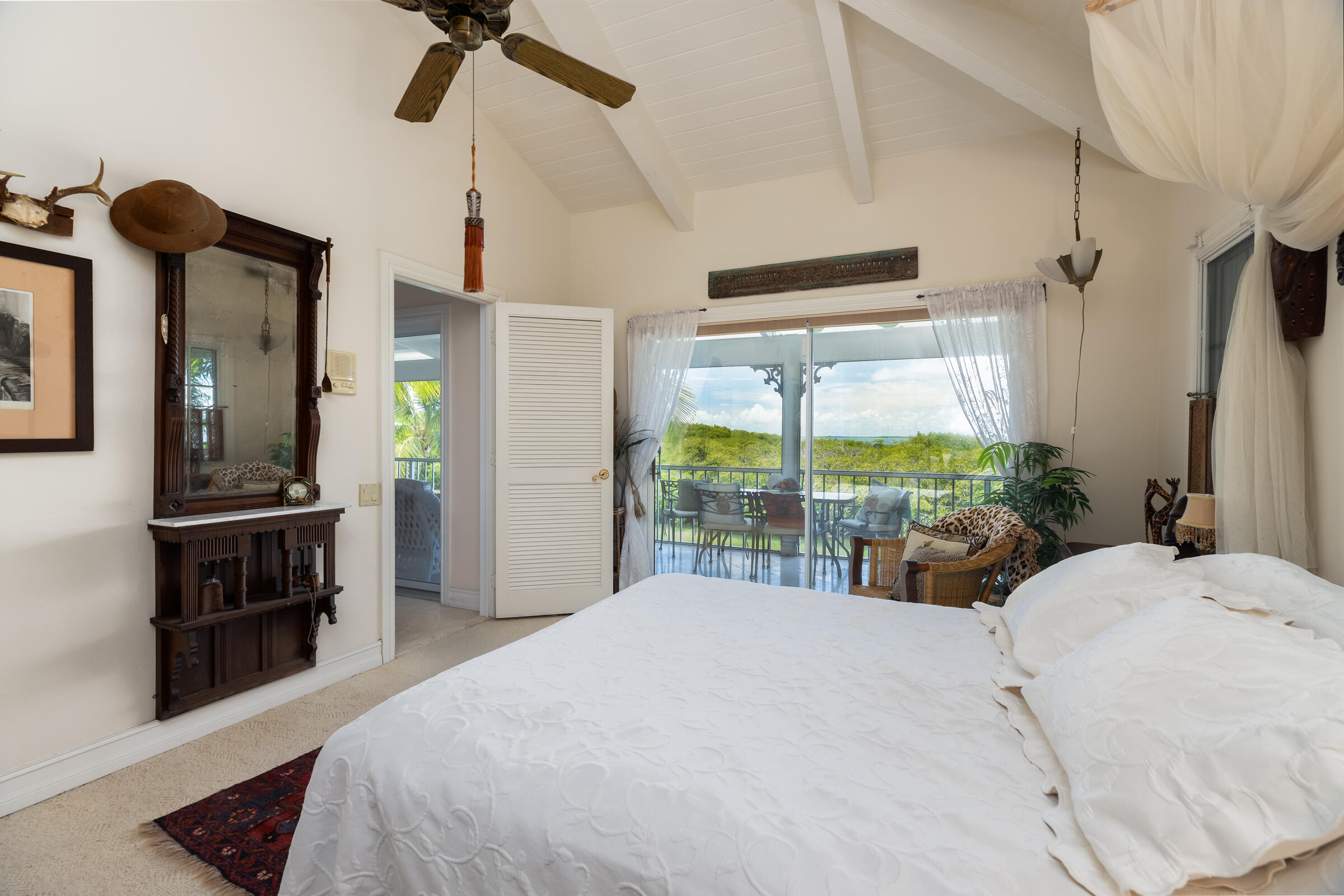 100 Bayview Isle Drive Property Photo 39