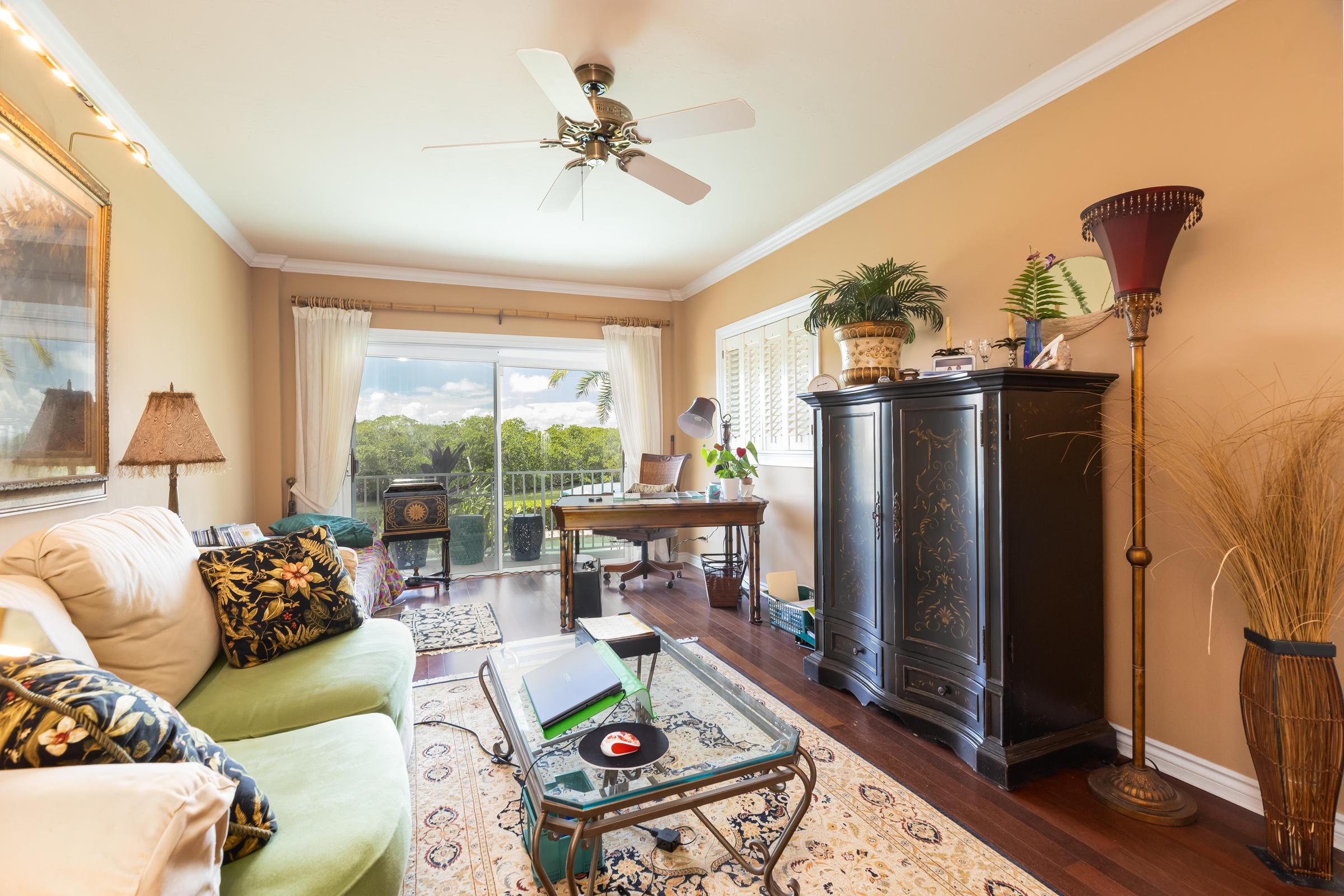 100 Bayview Isle Drive Property Photo 43