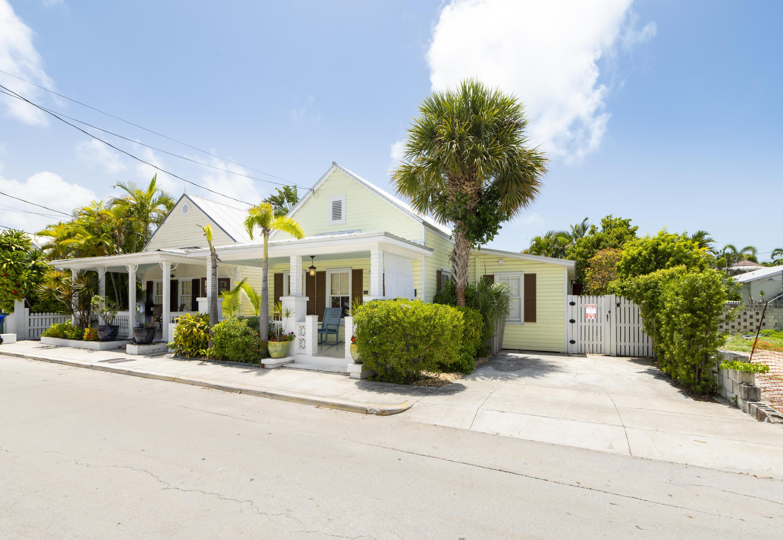 516 Catherine Street Property Photo 1