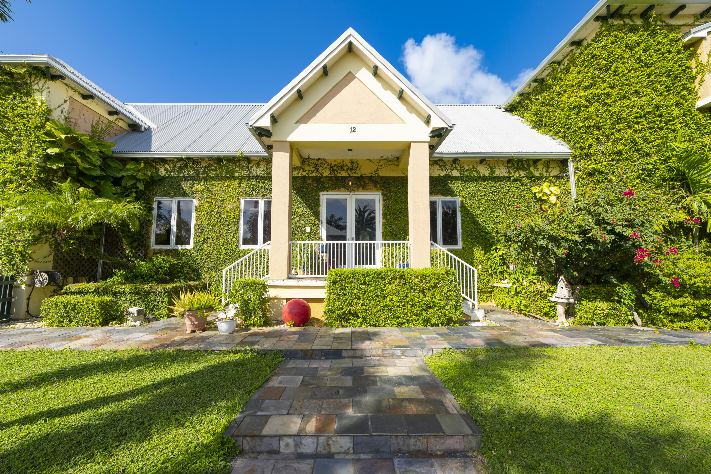 12 Evergreen Avenue Property Photo 1