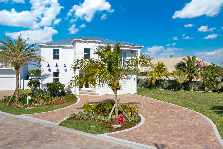 435 Sombrero Beach Road Property Photo 1