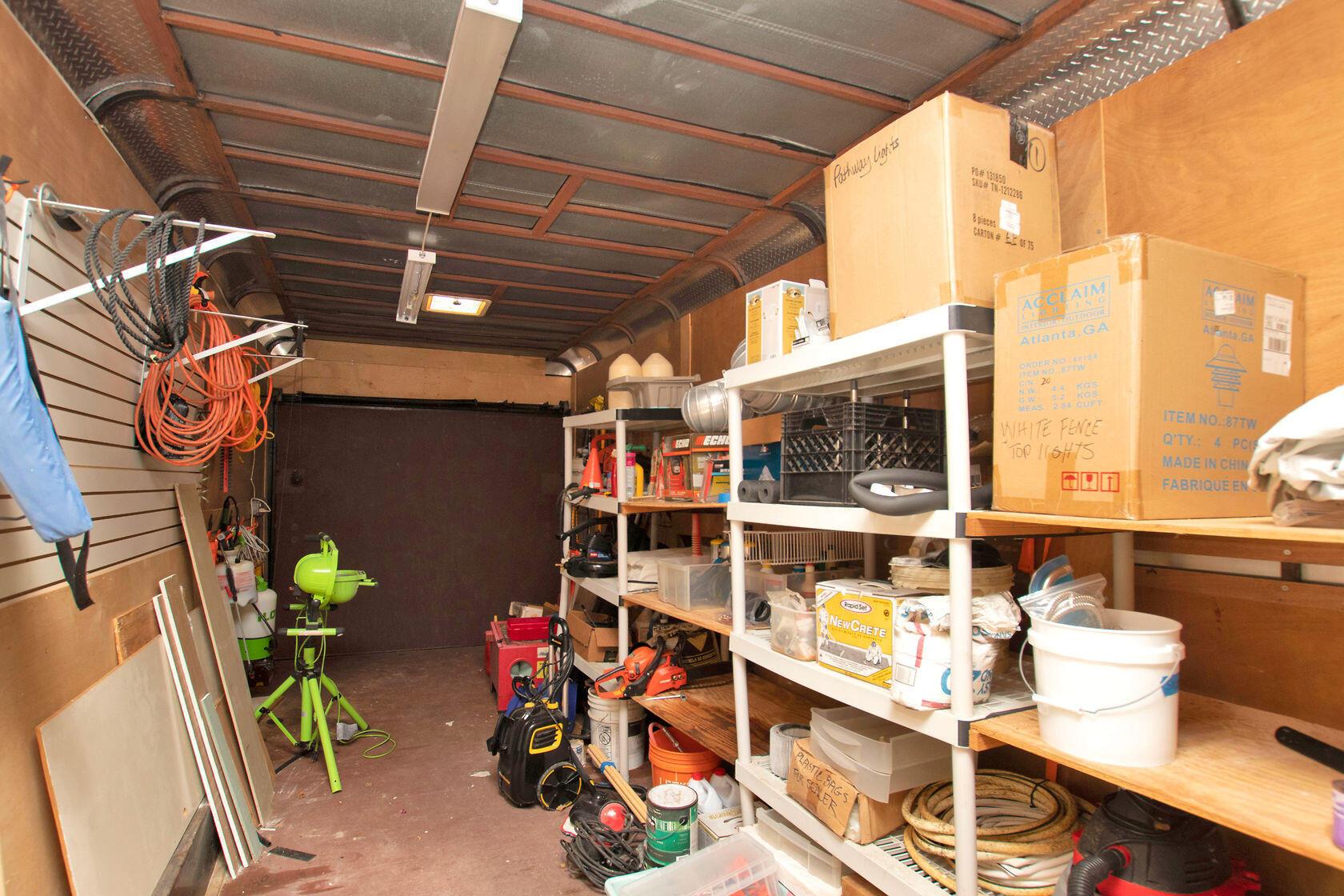 284 Orange Avenue Property Photo 12