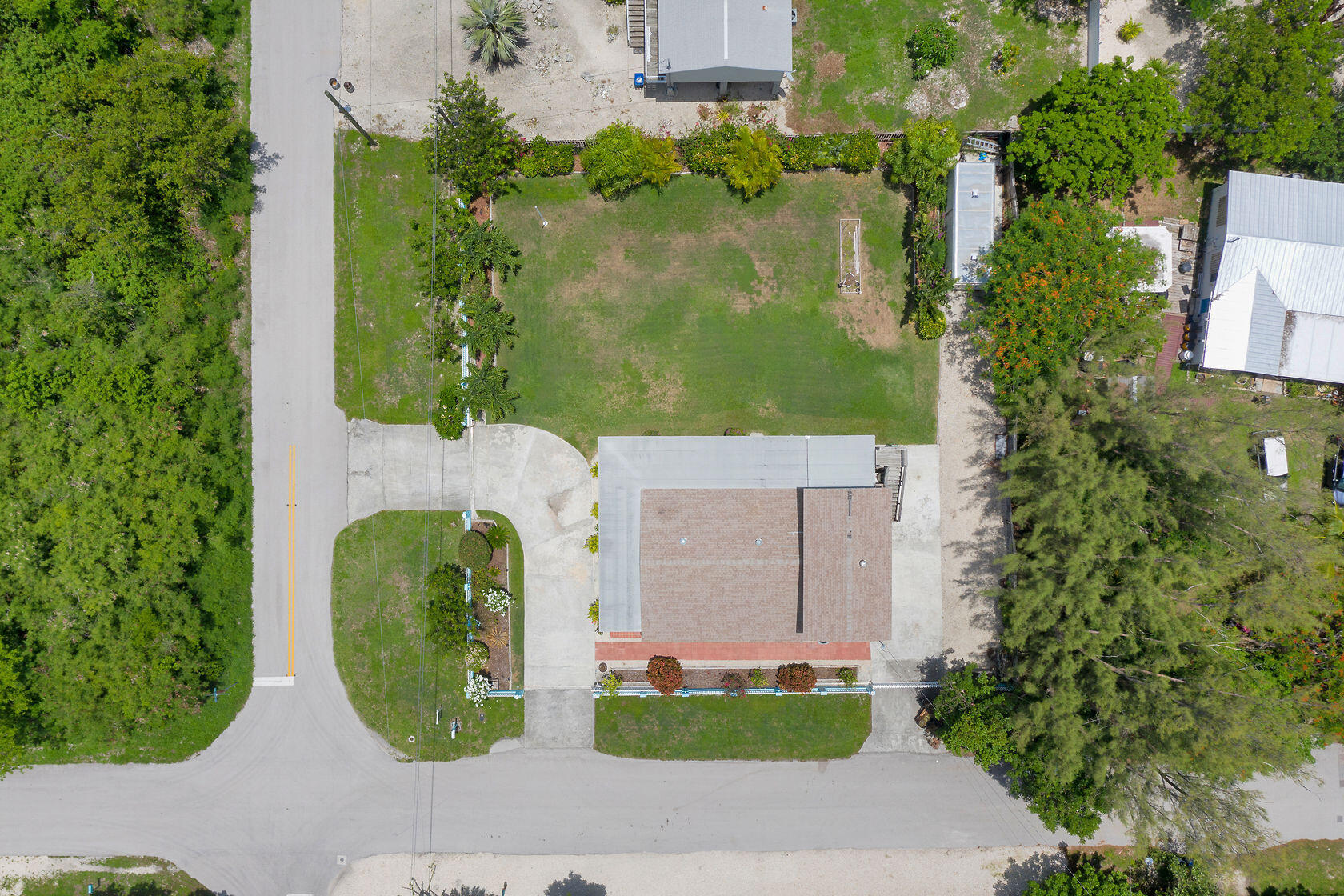 284 Orange Avenue Property Photo 17