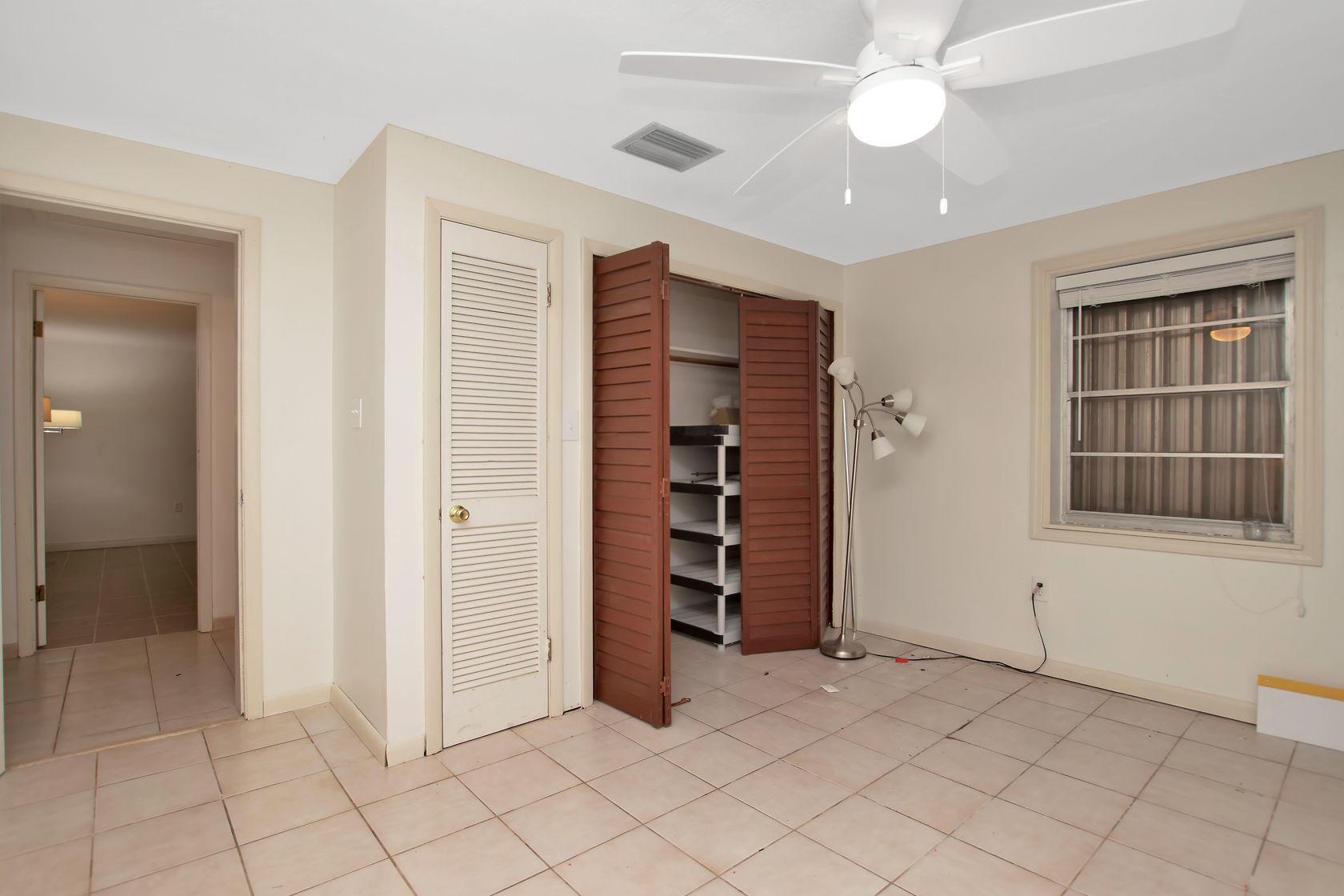 284 Orange Avenue Property Photo 22