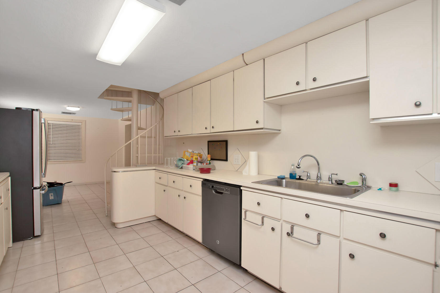 284 Orange Avenue Property Photo 26