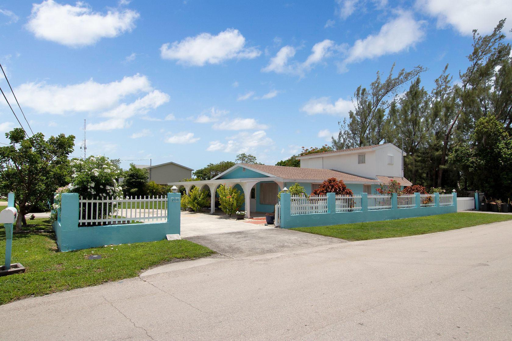 284 Orange Avenue Property Photo 29
