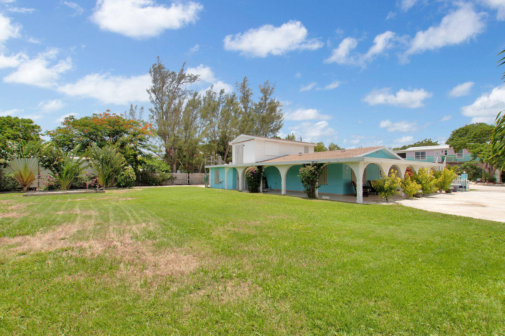 284 Orange Avenue Property Photo 31
