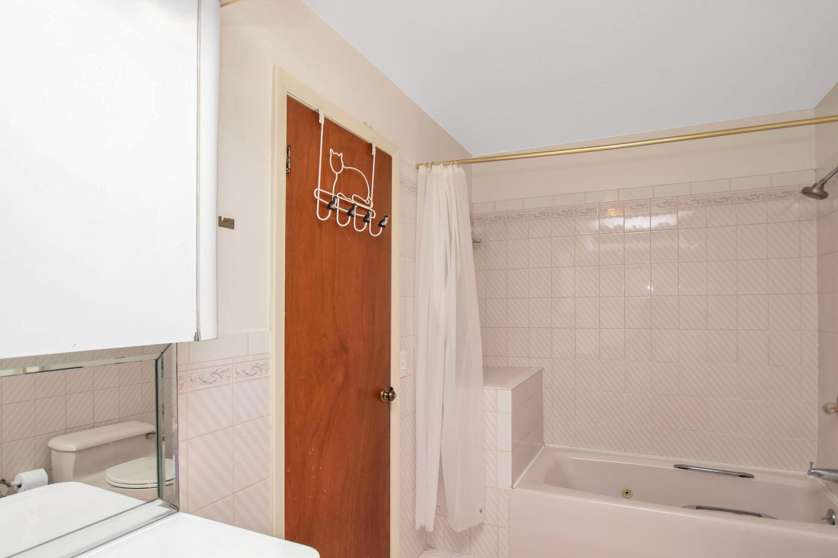 284 Orange Avenue Property Photo 34