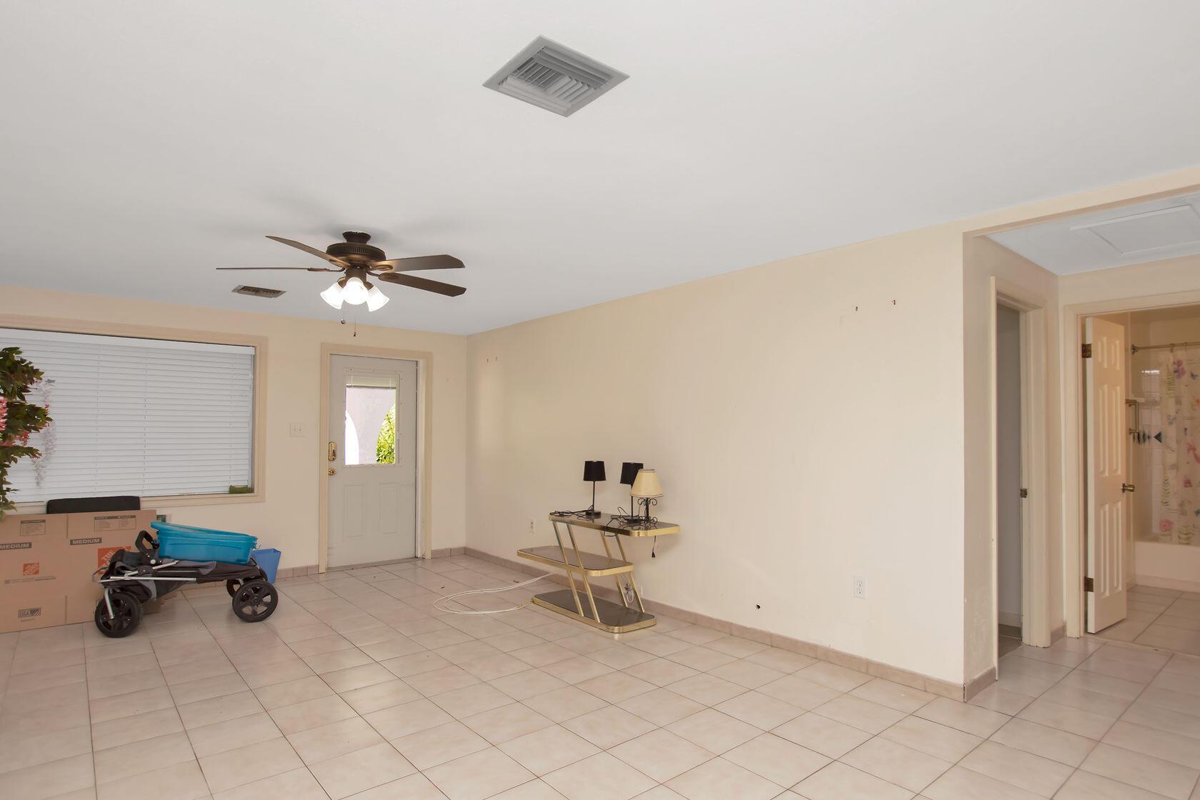 284 Orange Avenue Property Photo 36