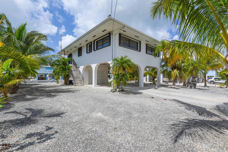 29556 Forrestal Avenue Property Photo 1