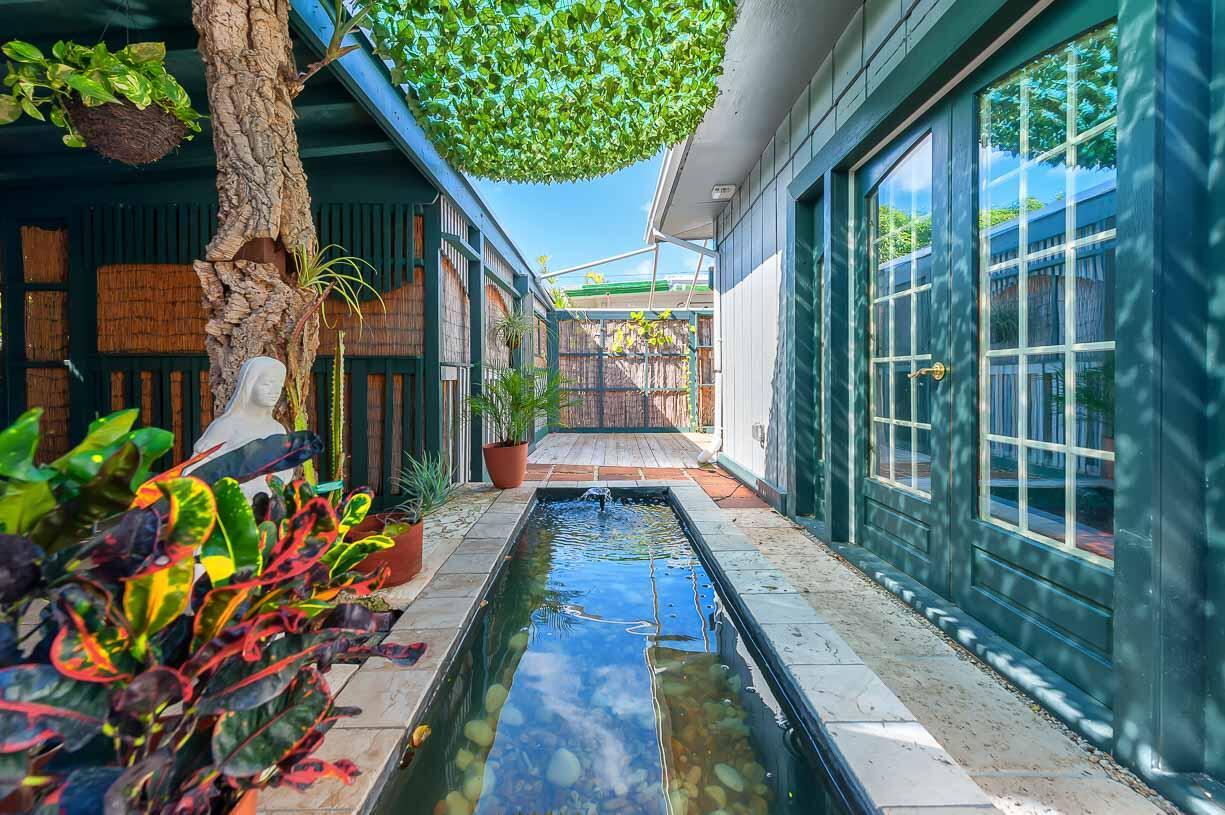 150 Palmetto Avenue Property Photo 1