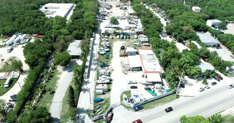 86500 Overseas Highway Property Photo 1