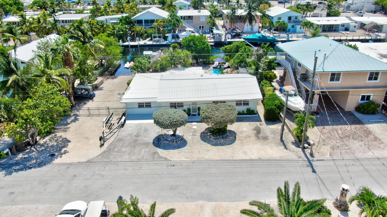 150 Azalea Street Property Photo