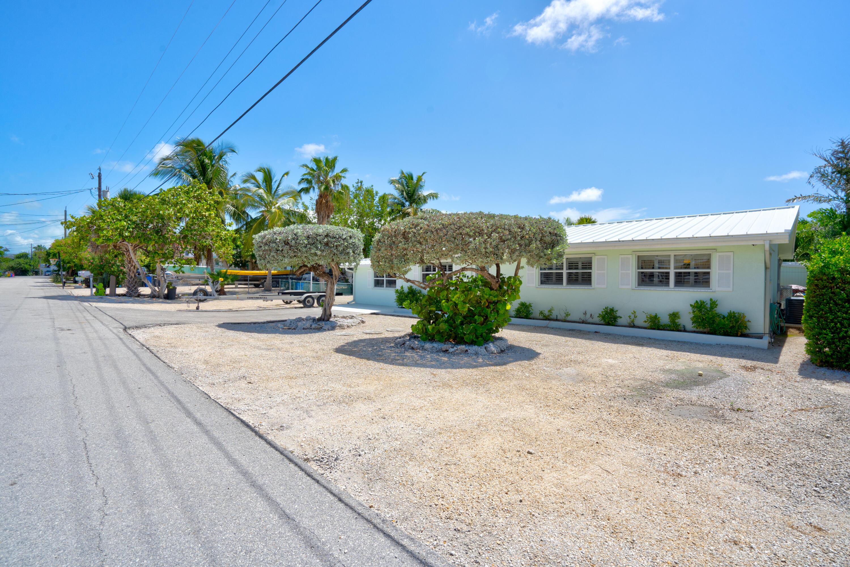 150 Azalea Street Property Photo 3