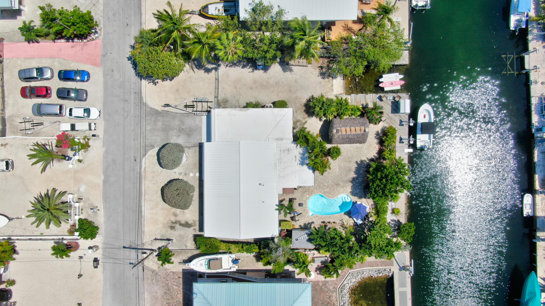 150 Azalea Street Property Photo 7