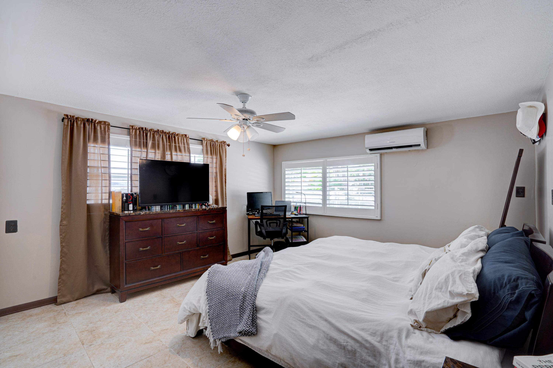 150 Azalea Street Property Photo 8