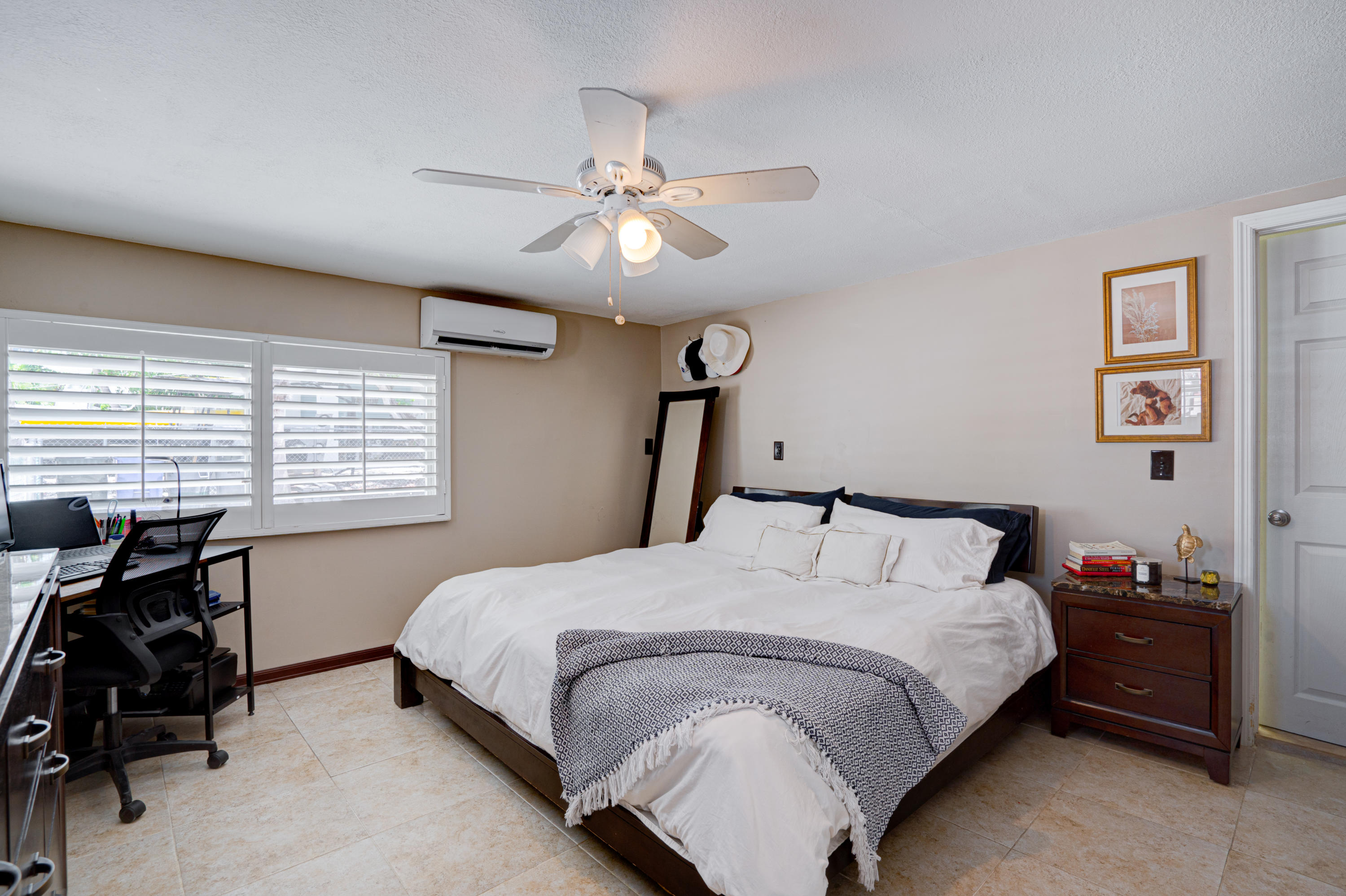150 Azalea Street Property Photo 9