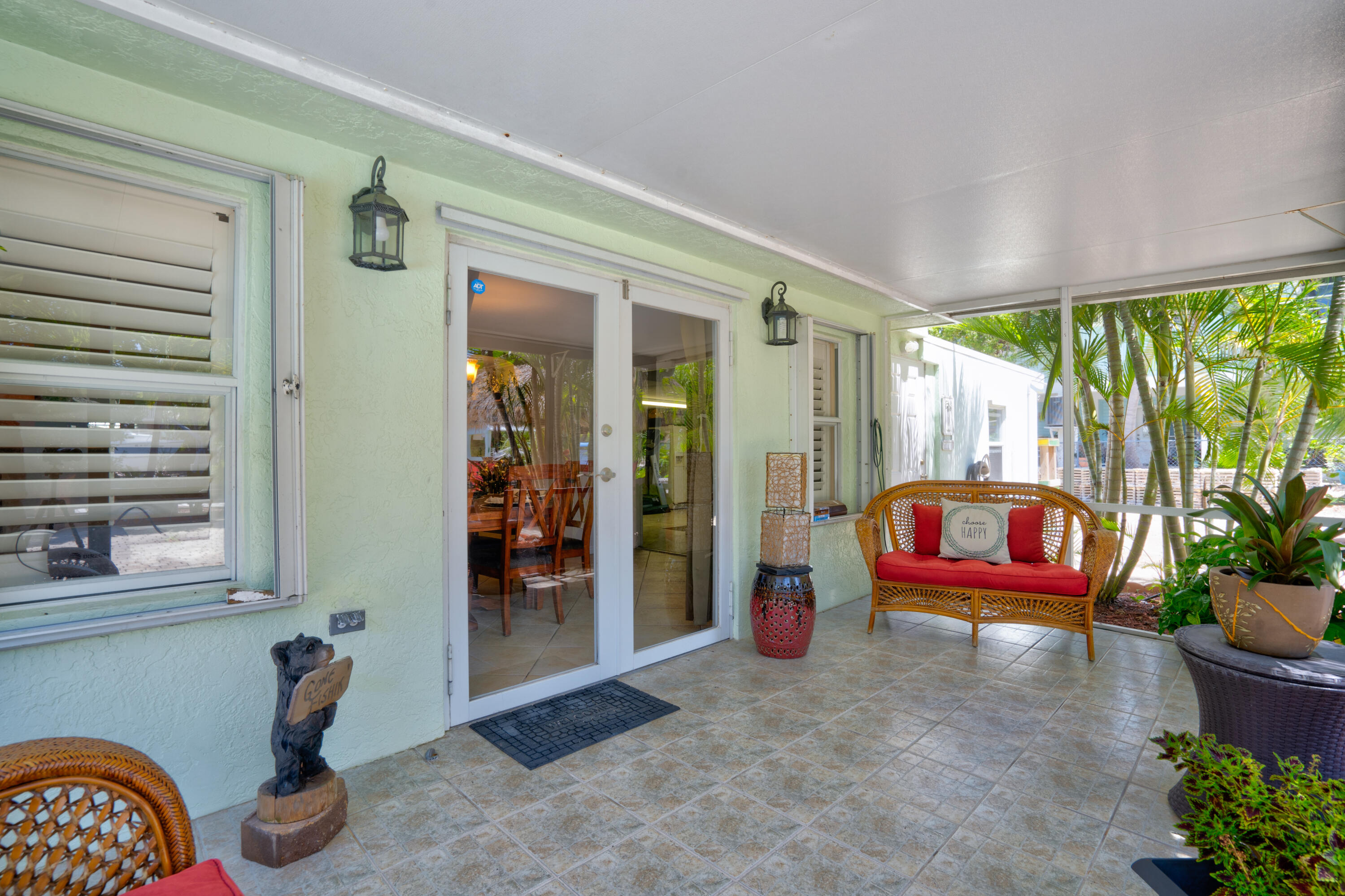 150 Azalea Street Property Photo 23