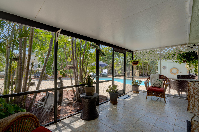 150 Azalea Street Property Photo 24