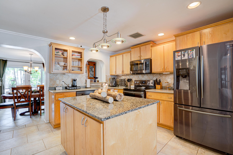 150 Azalea Street Property Photo 25