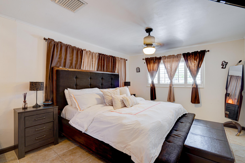 150 Azalea Street Property Photo 31