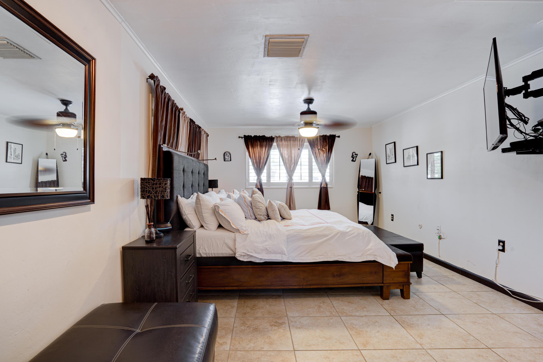 150 Azalea Street Property Photo 33