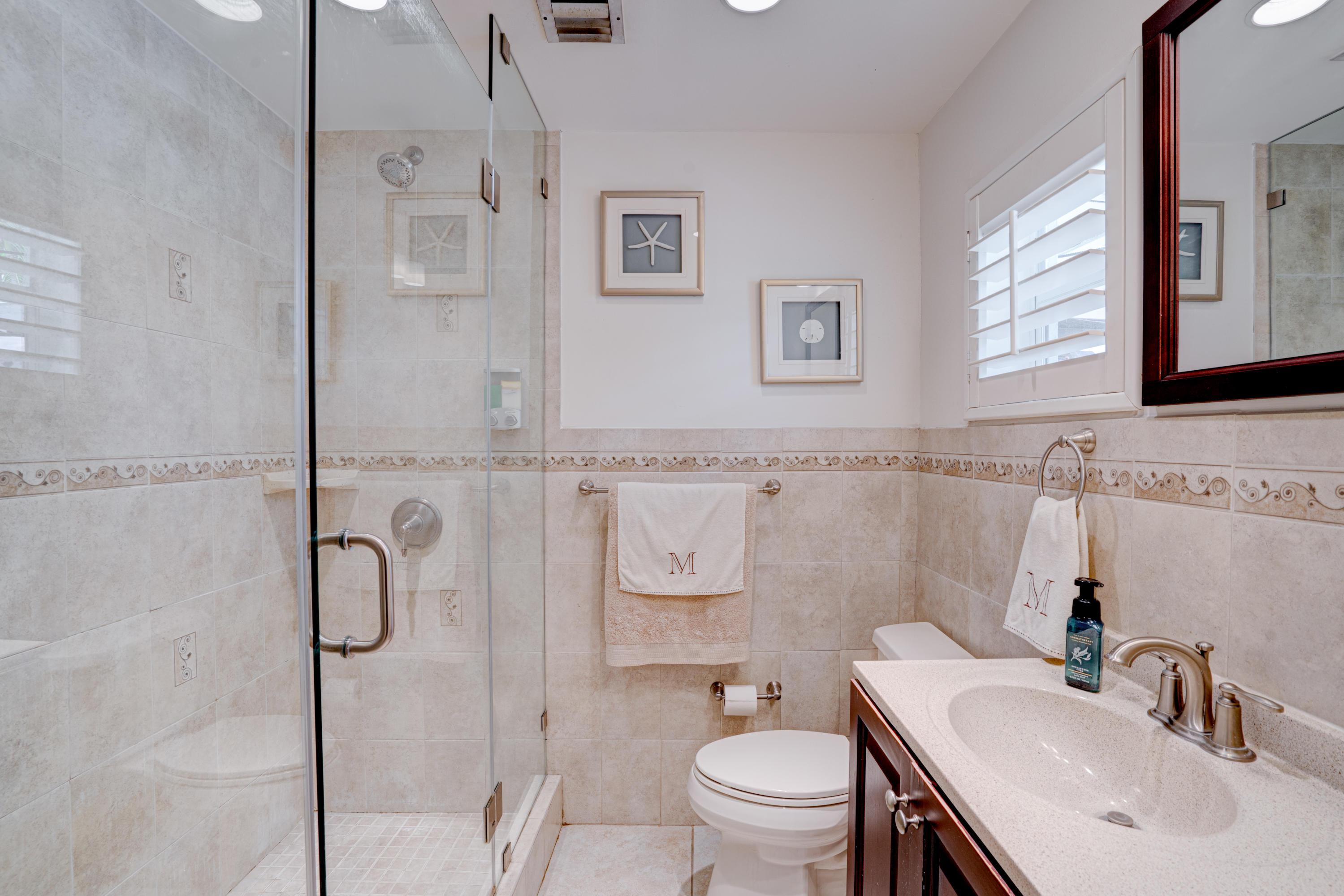 150 Azalea Street Property Photo 35