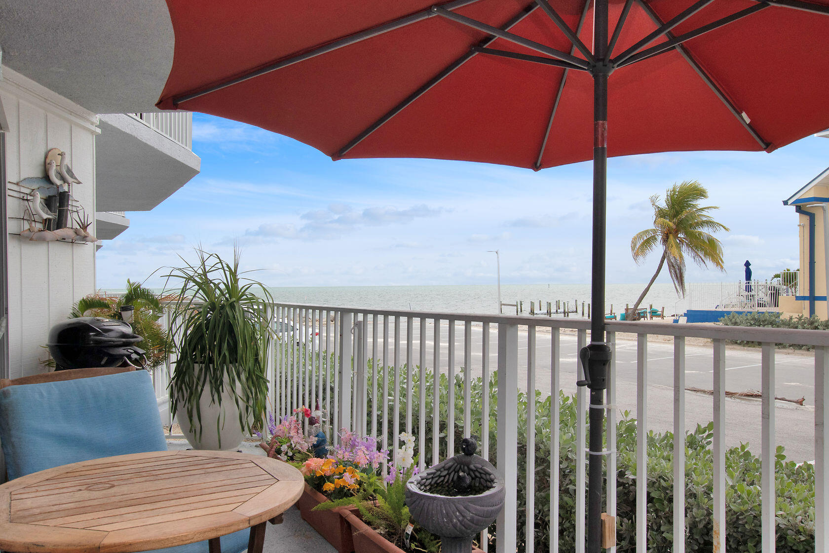 201 E Ocean Drive #3-101 Property Photo 1
