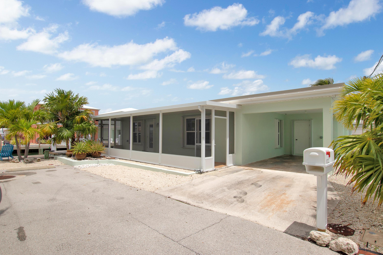 11322 3rd Avenue Ocean Property Photo 1