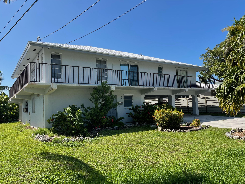 9 W Cypress Terrace Property Photo 1