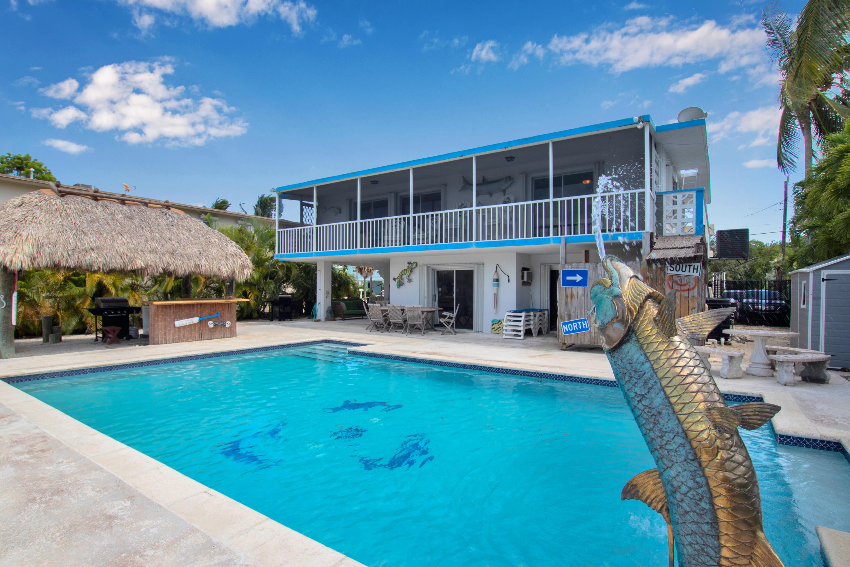 181 Ocean Drive Property Photo