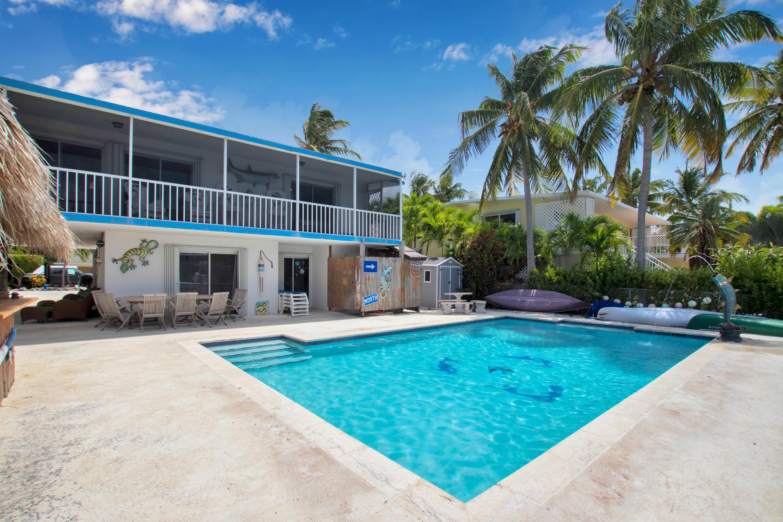 181 Ocean Drive Property Photo 2