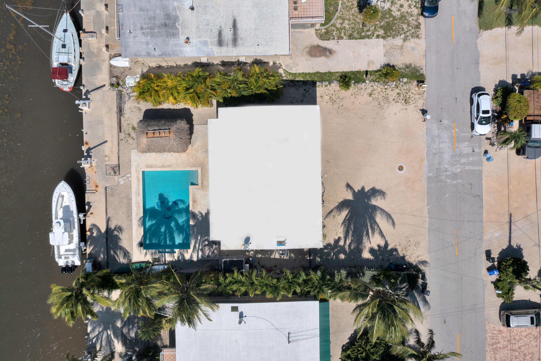 181 Ocean Drive Property Photo 3