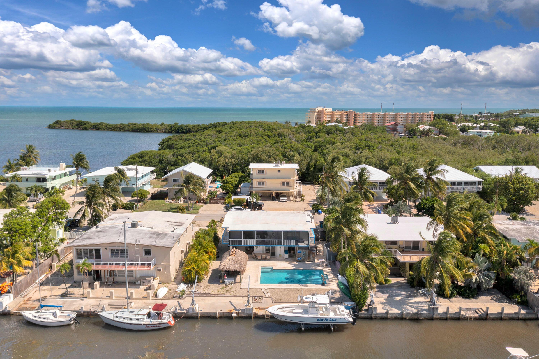 181 Ocean Drive Property Photo 4