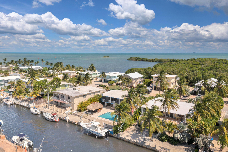 181 Ocean Drive Property Photo 5