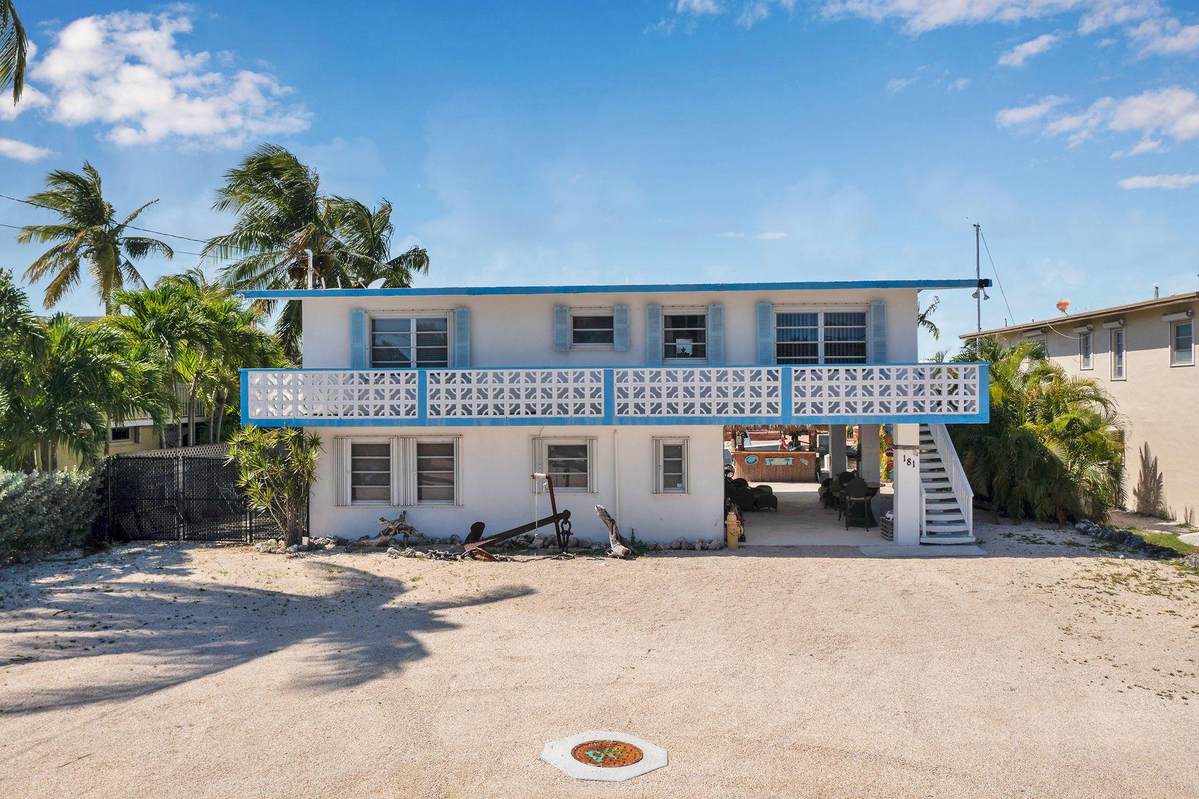181 Ocean Drive Property Photo 6